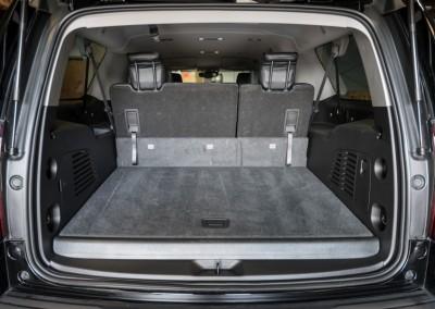SUV 3