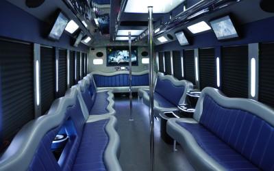 32LB Interior Min Lights 2