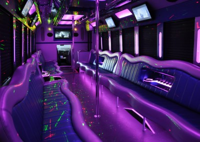 mega-party-bus