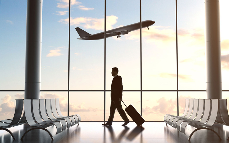 Houston Hobby Airport Transfers