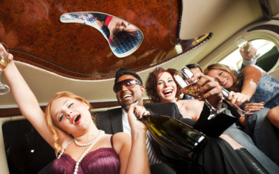 Top Places To Celebrate Your Birthday In Houston