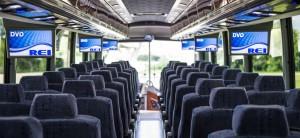 luxury-bus