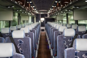 houston-charter-bus-rental