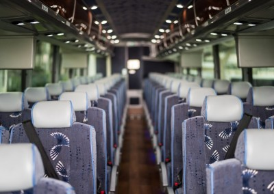 houston-charter-bus-rental