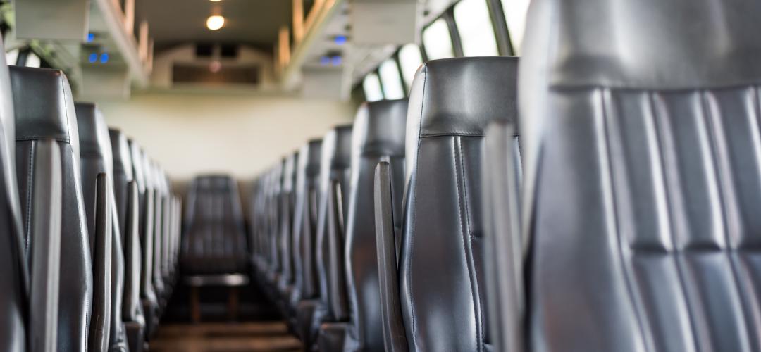 executive-shuttle-buses