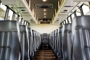 luxury-bus-houston-rental