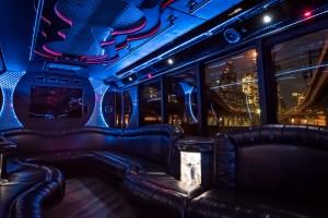 party-bus-lounge-houston