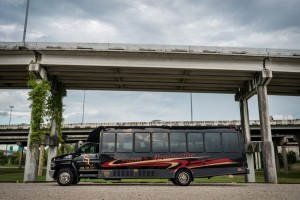 Mega-Party-bus-houston-wedding-parties
