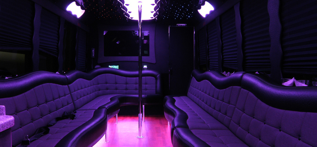 party-buses