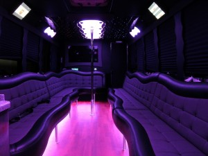 houston-party-buses-weddings