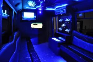 party-bus-houston-weddings