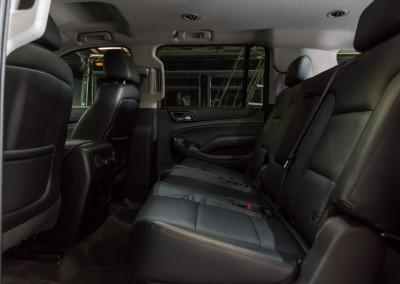 SUV 2