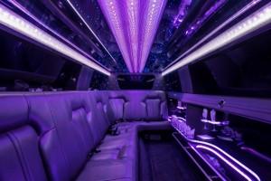 best-party-bus-rental-houston