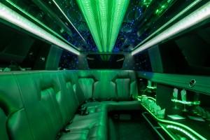 best-party-bus