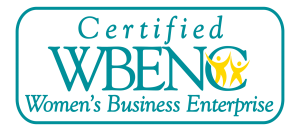 Women's-Business-Enterprise-Certification