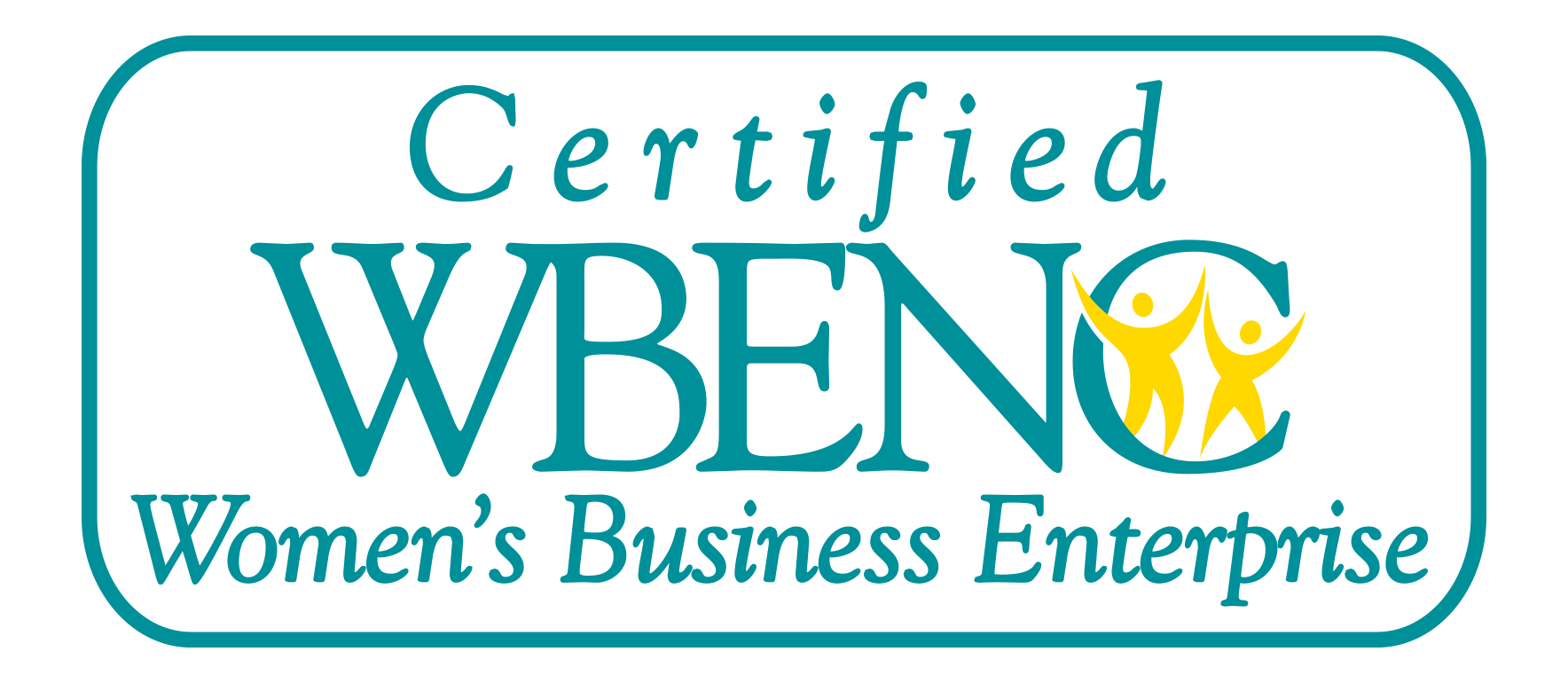Womens Business Enterprise Certification Charter Bus Rental