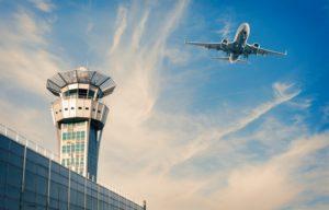 Airport Transportation Houston