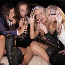 Bachelor/ette Party