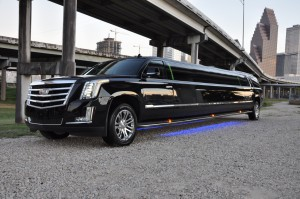 SUV-Limousine-rental-houston