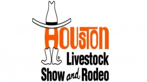 Transportation Service for Rodeo