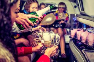 houston-party-bus rental