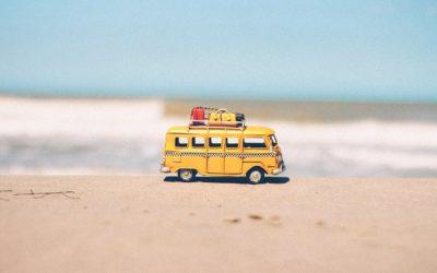 Mini Bus Rental Benefits