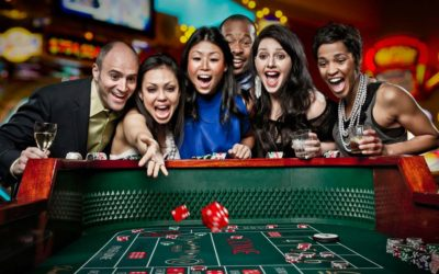 Houston To Louisiana Casino Trips Made Easy With Our Top Choices!