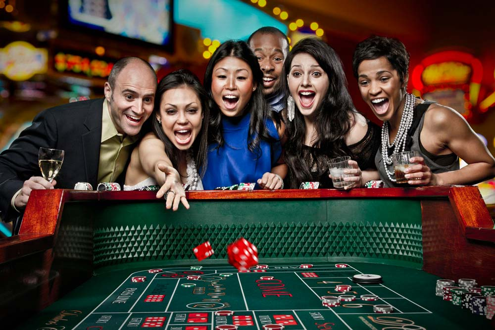 casino bus schedule houston to lake charles