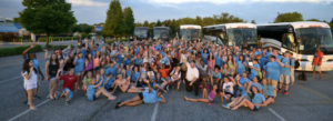 charter-bus-field-trip