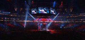 houston-rodeo-concert