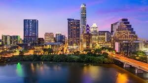 Austin-transportation