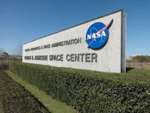 Johnson_Space-Center-Transportation