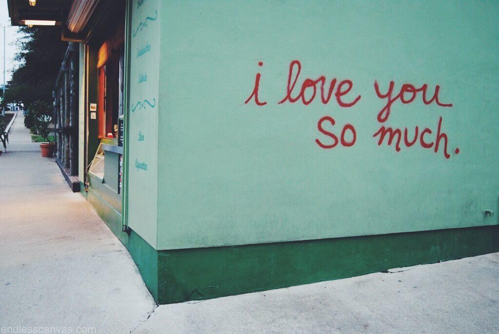 austin-i-love-you-so-much