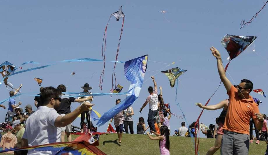 houston-festival-kite