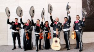 houston-mariachi-festival-houston