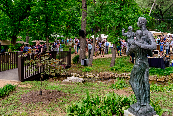 Umlauf-Garden-Party-2015-Family