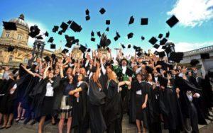 houston-party-bus-graduation-parties