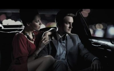 Top Romantic Date Ideas In Houston with Sam's Limousine