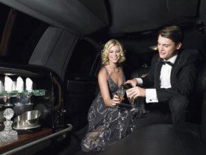 romantic-limousine.houston