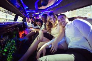 birthday-party-limo-party-bus-houston
