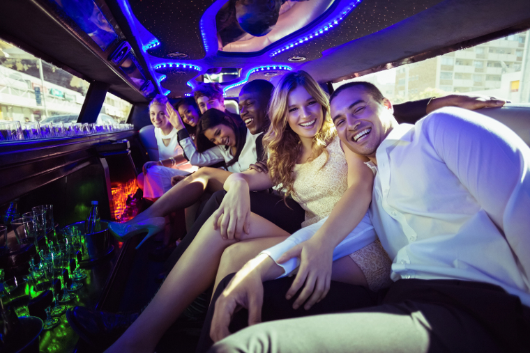 birthday-party-limo-party-bus-houston