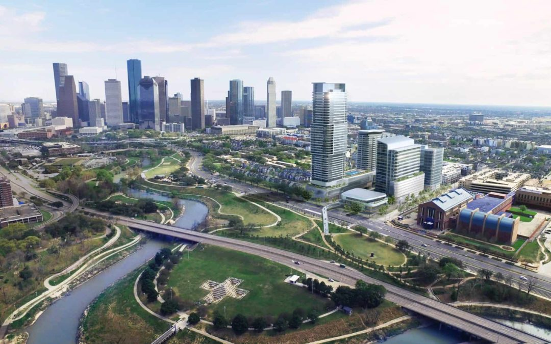 What You Need to Know When Visiting Houston, TX