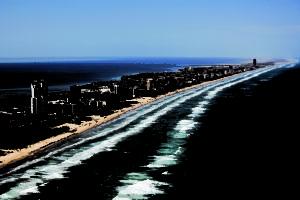 south-padre-island-transportation