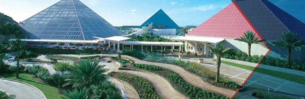Moody-Gardens-Galveston