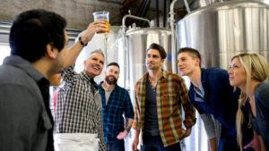 houston-breweries