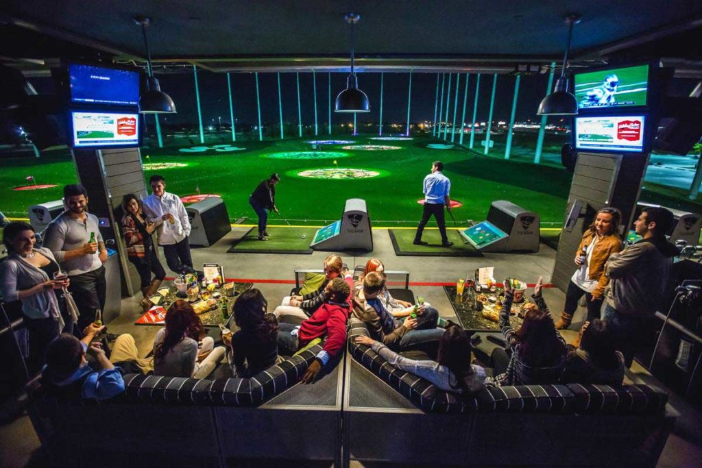 top-golf-houston
