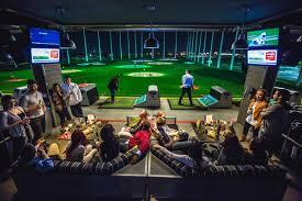 top-golf-houston
