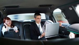 business-trip-limousine-houston