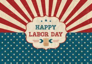 happy-labor-day-retro-poster