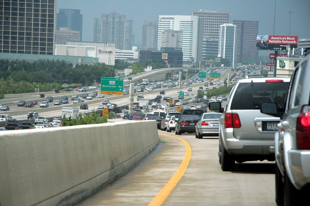 houston-traffic-transportation
